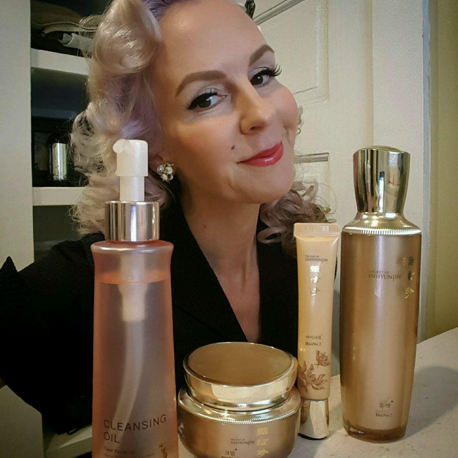 celebrity_make-up_artist_elizabeth_hoel-chang_-1488983058-2454